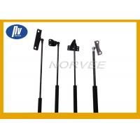 Buy cheap OEM high quality  gas springs gas struts gas lift with ball end for machinery from Wholesalers