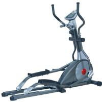 China commercial elliptical trainer on sale