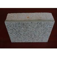 Buy cheap External Wall Decorative Insulation Board Construction Thermal Insulation Materials from Wholesalers