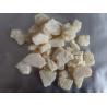 Buy cheap Mephedrone Ketamine MDMA MDPV Ephedrine from Wholesalers