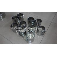 For PP woven bag industries,appliance for tape lines,Heating Band,Ceramic/Cast Aluminum/Stainless Steel