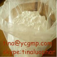 Buy cheap 99% Female Steroids Hormone Powder Estrone 53-16-7 from Wholesalers