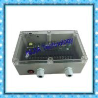 Buy cheap SMC Timer Pulse control instrument 40 Ways Pulse Valve controller from Wholesalers