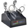 Buy cheap Automatic horizontal bubble tea shaking machine bubble tea mixer from Wholesalers