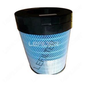 Compair Compressor Air Filter Cartridge