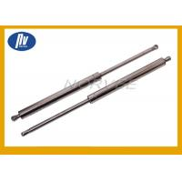 Buy cheap Professional Gas Spring Struts Metal Material For Cabinet / Kitchen Door OEM from Wholesalers