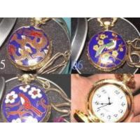 Quality Pocket Watches With Chain wholesale