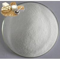 Glucono Delta Lactone, GDL, Food Additive, Coagulant, Assay: 99% Min., Factory low price, China Origin