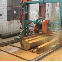 Buy cheap Automatic Double Blade Lumber Making Circular Sawmill of angle circular double blades sawmill from Wholesalers