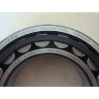 China FAG Bearing Carbon steel,Stainless steel N1022-K-M1-SP on sale