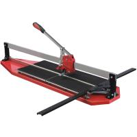 """Professional Tile Cutter 35"""", The Ultimate Tile and Stone Cutting tool, model # 540951-900"""