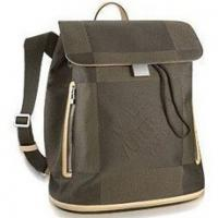 Buy cheap LOUIS VUITTON PIONNIER Canvas Backpack Bags M93056 from Wholesalers