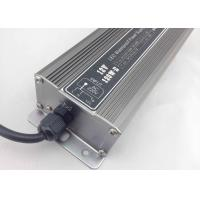 Buy cheap 120w 220v AC to DC 12V 10A LED Transformer Led Power Supply Driver from Wholesalers