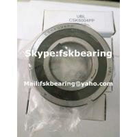 Quality CSK 6006-2RS CSK 6007-2RS Deep Groove Ball Bearing One Way Clutch Bearing wholesale