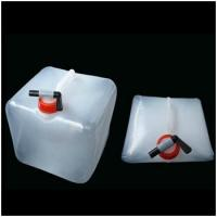 better price collapsible jerry can carrying for water, oil