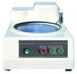 Buy cheap Metpol 210 Grinder / Polisher Metallographic Polishing MachineGrinder Polisher Machine sample preparation Diameter disk from Wholesalers