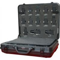 Buy cheap datastream storage and out - printing JBT auto diagnostic tools from Wholesalers