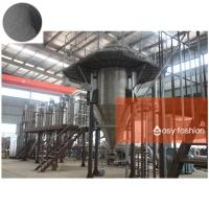 China Vacuum Melting Inert Gas Atomization (VIGA) Equipment on sale