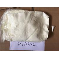 Quality FUB-AKB48  FUB-APINACA white Powders synthetic cannabinoid  for chemical research C25H26FN3O wholesale