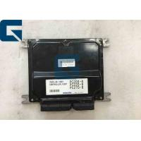 Buy cheap PC200-8 KOMATSU Excavator Main Pump ECU Controller 7835-46-1003 Computer Board from Wholesalers