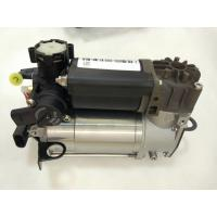 Buy cheap A2203200104 Air Suspension Compressor Air Pump For Mercedes Benz W220 from wholesalers