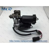 Quality Air Suspension Compressor Pump For Land Rover Discovery 3/4 Range Rover Sport LR023964 wholesale