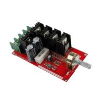 Buy cheap Precise Workshop Electric Motor Controller 43A 1200W Switching Mode Power Supply from wholesalers