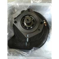 Buy cheap High Speed Water Pump Simplified Assembly For Cummins Generator KTA38G2 from Wholesalers