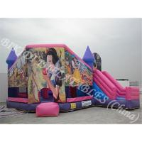 Buy cheap Inflatable Snow White Combo from Wholesalers