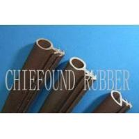 Buy cheap Weather  Strip from Wholesalers