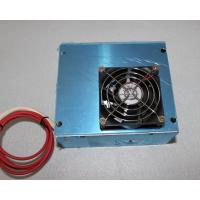 Buy cheap 40W CO2 Laser Power Supply Laser Machine Spare Parts For Laser Engraving from Wholesalers