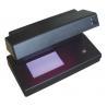 Buy cheap Electronic UV Counterfeit bill Money Detector Machine / FUSHIDA-503 from Wholesalers