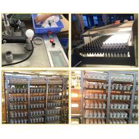 XIER Electronices Co.,Ltd