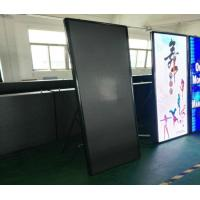 Buy cheap Indoor p3 led display screen Posters screen 1G1B1R full color  customize screen from wholesalers