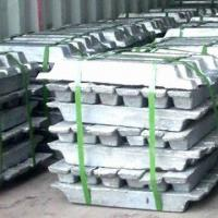 Buy cheap Lead Ingot, Used in Chemical Industry Equipment from Wholesalers