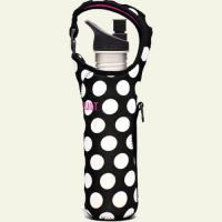 Buy cheap neoprene wine cooler  from Wholesalers
