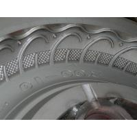 Buy cheap vehicle Motorcycle Tyre Mould from Wholesalers