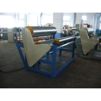Quality EPE Foam Sheet Extrusion Line for sale