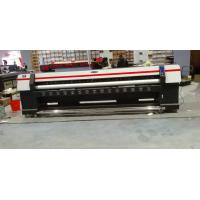 Buy cheap large format printers with high resolution use the 7th Generation of Epson  printer heads from Wholesalers