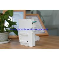 Buy cheap White GE B30 Patient Monitor Module N-FC-00 / Medical Spare Parts from wholesalers