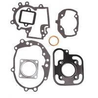 Buy cheap LUDIX MOTORCYCLE FULL GASKET from wholesalers