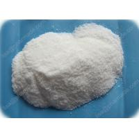 Buy cheap Testosterone Isocaproate Injectable Testosterone Hormone 15262-86-9 Raw Powder from Wholesalers