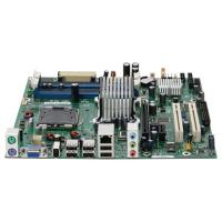 Buy cheap Intel motherboard DG33BU For intel desktop Motherboard 1.86 Ghz Core2Duo Cpu Combo Deal cheap mainboard 90% new from Wholesalers