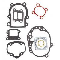 Buy cheap SPEEDFIGHT MOTORCYCLE FULL GASKET from wholesalers