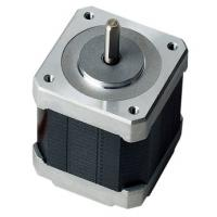 China JL-42D4011 sinker stepping motor for flat kniiting machine China made DC5.5V/1.0A on sale