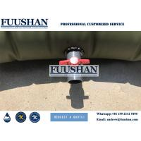 Quality Fuushan Agriculture, Fire FightingWater Tank, Water Filters Agriculture wholesale