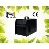 Buy cheap Household Order Remove Ozone Generator Disinfection 3g - 7g Air Cleaning from Wholesalers