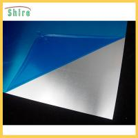 Buy cheap Surface Protective Film For Stainless Steel Protective Films For Stainless Steel Surface from wholesalers