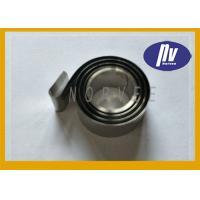 Buy cheap SS301 Flat Spiral Spring 2n - 4n Force For Vending Machine 300mm Length from Wholesalers