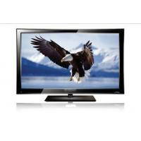 China 50 inch screen Wall hung 4 k high-definition television surface on sale